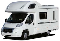 Alpinair | Motorhomes | Air Conditioning Service & Repair | 020 8991 0055