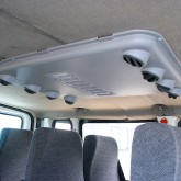 Minibus Air Conditioning Service & Repair | 020 8991 0055