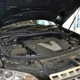 Cars - Air Con Repair & Service | 020 8991 0055