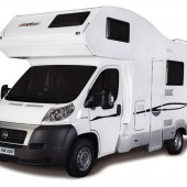Alpinair | Motorhomes Air Conditioning Service & Repair | 020 8991 0055
