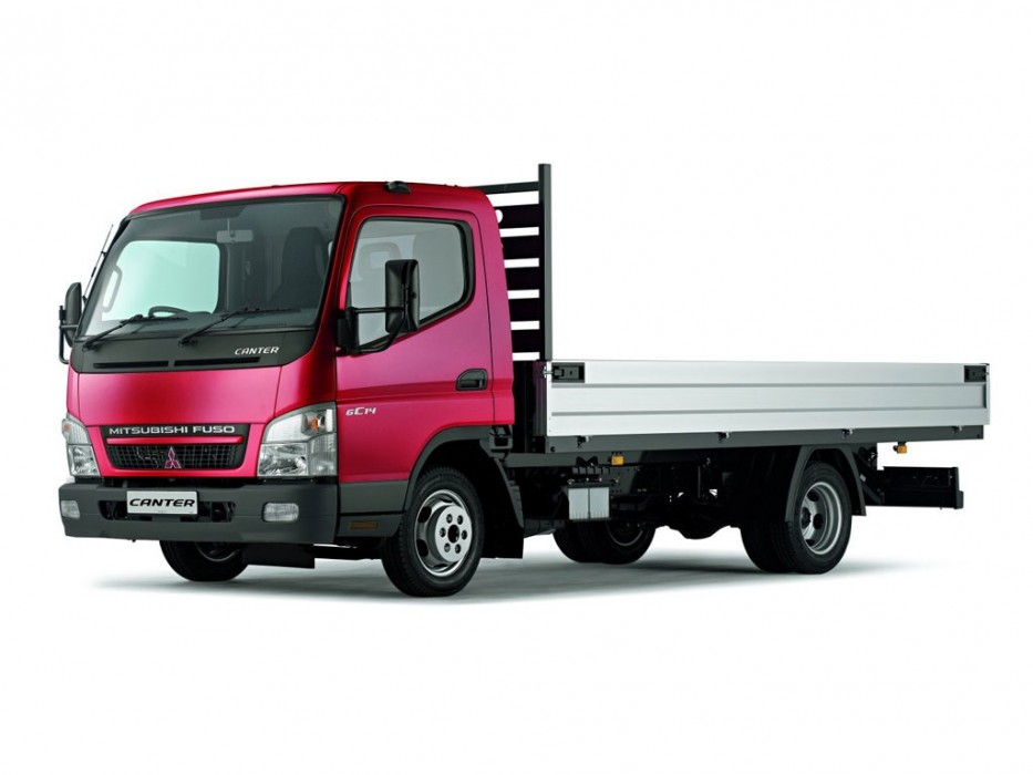 Trucks - Air Conditioning Service & Repair | 020 8991 0055