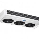 Transport Refrigeration   Alpinair   020 8991 0055