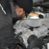 Cars - Air Con Repair & Service   020 8991 0055