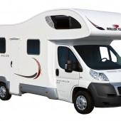 Alpinair | Motorhomes Air Conditioning Service & Repair | 020 8991 0055