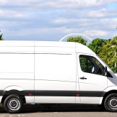 Alpinair | Service, Repair & Modification for Vans Air Conditioning Systems